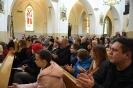 Wielkanocny koncert