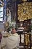 550 lat parafii Miedzna