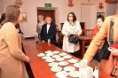 Kremówki papieskie nie tylko w Wadowicach